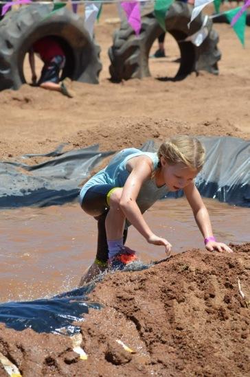 mud 7